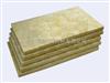 岩棉保温板  外墙保温岩棉板  优质岩棉制品