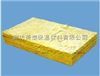 岩棉保温板价格  防火保温岩棉  防火岩棉保温板价格