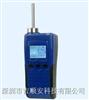 手持式甲烷检测仪
