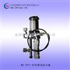 手操式压力泵-台式压力泵