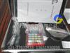 硬度计HRC_洛氏硬度计_洛氏硬度测试仪的专业厂家