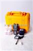 NJAL-C<br>数显式混凝土碱含量快速检测仪