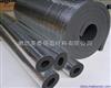 各种型号橡塑保温材料  供应发泡橡塑保温  橡塑制品