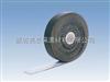 橡塑保温板价格  发泡橡塑保温板  橡塑保温板管