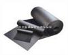 橡塑铝箔保温材料  供应橡塑保温棉  *保温隔热材料