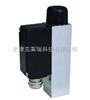 黑龙江压力控制器,差压控制器的原理