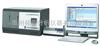 TP-WK-2000型微库仑综合分析仪