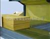 新型岩棉复合板的价格  岩棉复合板厂家  岩棉夹芯板价格