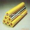 岩棉板保温价格  岩棉板价格优惠  半硬质岩棉板