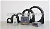 ARCM系列剩余電流式電氣火災監控裝置 廠家