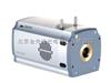 Andor 科学级CCD相机