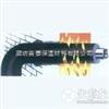 郑州橡塑保温管厂   铝箔橡塑保温管  橡塑保温管B2级