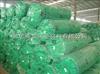 空调橡塑管生产厂家  B1级橡塑吸音板价格  铺地用橡塑板报价