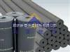 阻燃橡塑保温板防水性   大同华美橡塑保温板