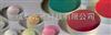 LAYERTEC Ti:Sapphire 325-575 nm飛秒光學鏡片