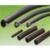 橡塑保温管规格型号  天津橡塑保温材料