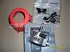 1XP8001-1/1024編碼器報價