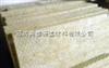高密度岩棉板性能指标  福建岩棉保温板