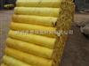 供应高强度岩棉板  岩棉保温板相关资料