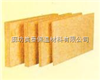 岩棉条防火特供   新型节能保温防火岩棉条