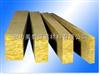 大量生产岩棉保温板  机制岩棉保温板