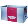 SK8210HP上海科导SK8210HP超声波清洗器