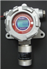 固定式二甲苯检测仪