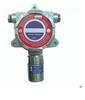 固定式无显示氯甲烷检测仪