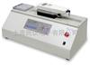 JSH-H1000日本ALGOL JSH-H1000電動卧室測試台
