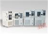 PLCC连接器恒温恒湿试验箱,显示屏连接器交变湿热试验箱,光纤端子高低温试验机