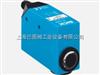 KT5G-2N1251西克KT5色标传感器