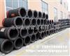 耐磨胶管 耐磨胶管性价比 耐磨胶管性能优势