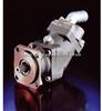 K60N型K60N型柱塞泵 HAWE公司 原装进口正品