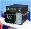 保定f2dcc6国产BQ50S微流量調速型蠕動泵