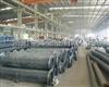 dn200瓦斯抽放管的生产厂家