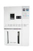 YSCY上海臭氧老化箱