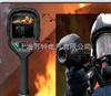 FLIR K40 红外热像仪-价格/参数/图片