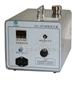 国产TDA-5B 气溶胶发生器-PAO气溶胶发生器厂家