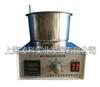 DF-101Z集热式恒温加热磁力搅拌器