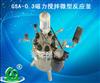 批发GSA-0.3磁力搅拌微型反应釜