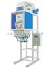 LK-SCS15kg定量包装电子秤,琼州定量包装电子秤