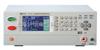 ZC7163精密程控交直流耐壓絕緣測試儀