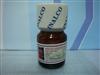 3-(3-胆胺丙基)二甲基氨基-2-羟基-1-丙磺酸内盐