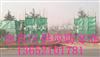 天津绿化防寒布——城市绿化防寒布——防寒布样板图