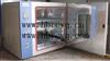 FX101-4型电热鼓风干燥箱/电热鼓风干燥箱/鼓风干燥箱/干燥箱