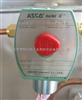 阿斯卡ASCO电磁阀/ASCO小红帽电磁阀