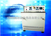 TC-501F(III)高低温交换装置