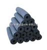 高级橡塑保温材料  橡塑保温材料施工工艺 橡塑保温严密性