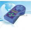GDYN-401SGDYN-401S茶叶氟快速检测仪