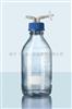 Schott補料瓶蓋2孔蓋Schott補料瓶蓋2孔蓋1129755
